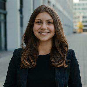 Melina Bachmayer - Wissensmanagement